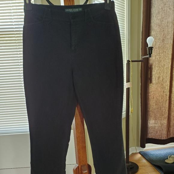 Lauren Ralph Lauren Pants - Lauren Jeans Co